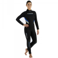 castoro-plus-all-in-one-lady-cressi-scubadive-diakopes-watersports-καταδυση-αυτονομη