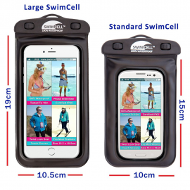 Large_and_Small_SwimCell_Comparison