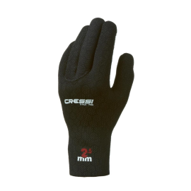 gloves-high-stretch-2,5mm-front