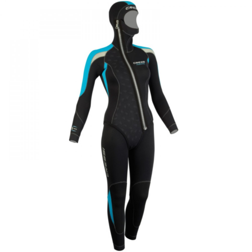 medas-lady-5mm-scubadive-katadisi-diakopes-watersports-cressi-στολη-καταδυσης