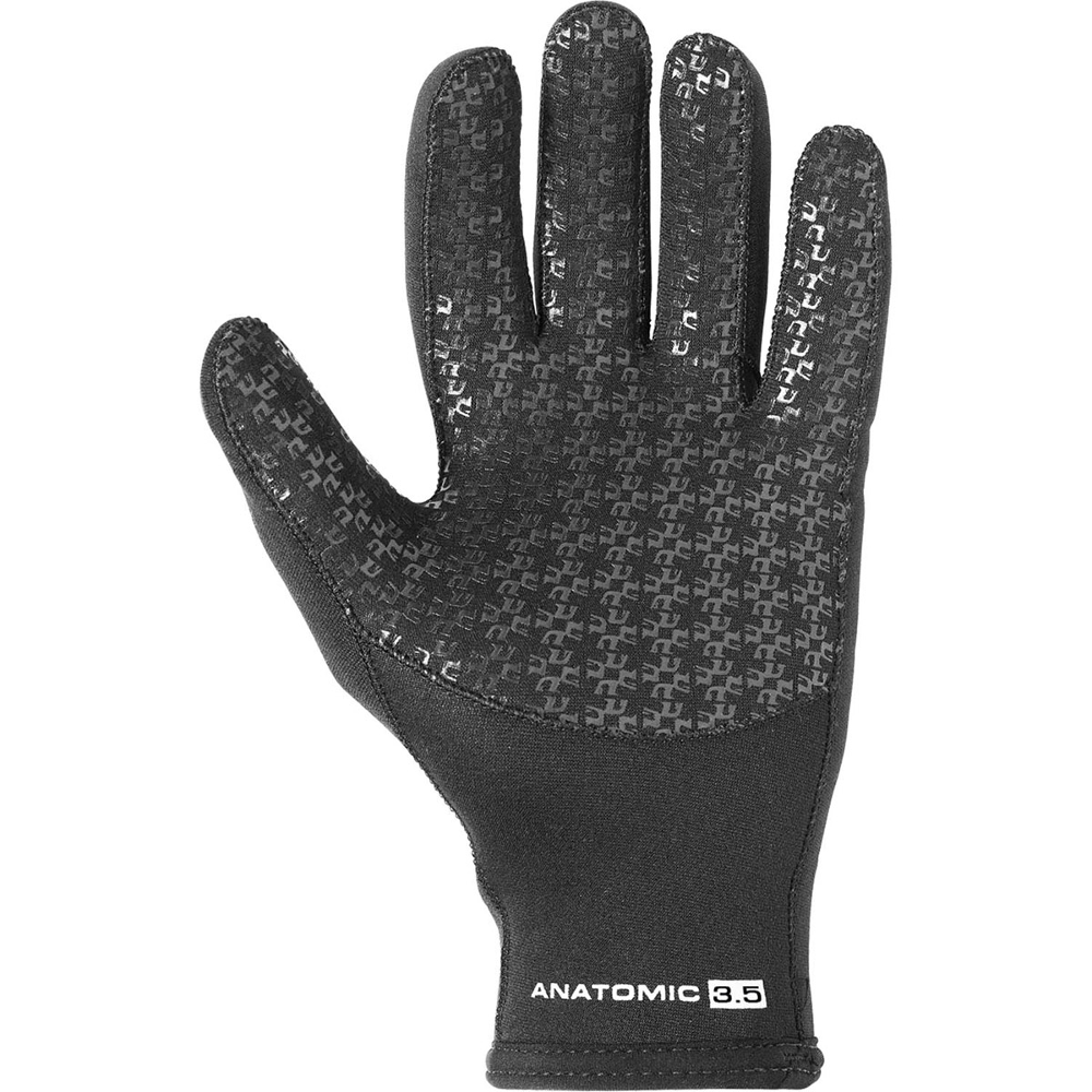 ANATOMIC HD 3,5mm gloves από τη SEAC