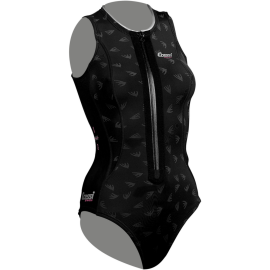 termico-lady-cressi-swim-sea-pool-kolimvisi-neopren-θαλασσα-πισινα-κολυμβηση