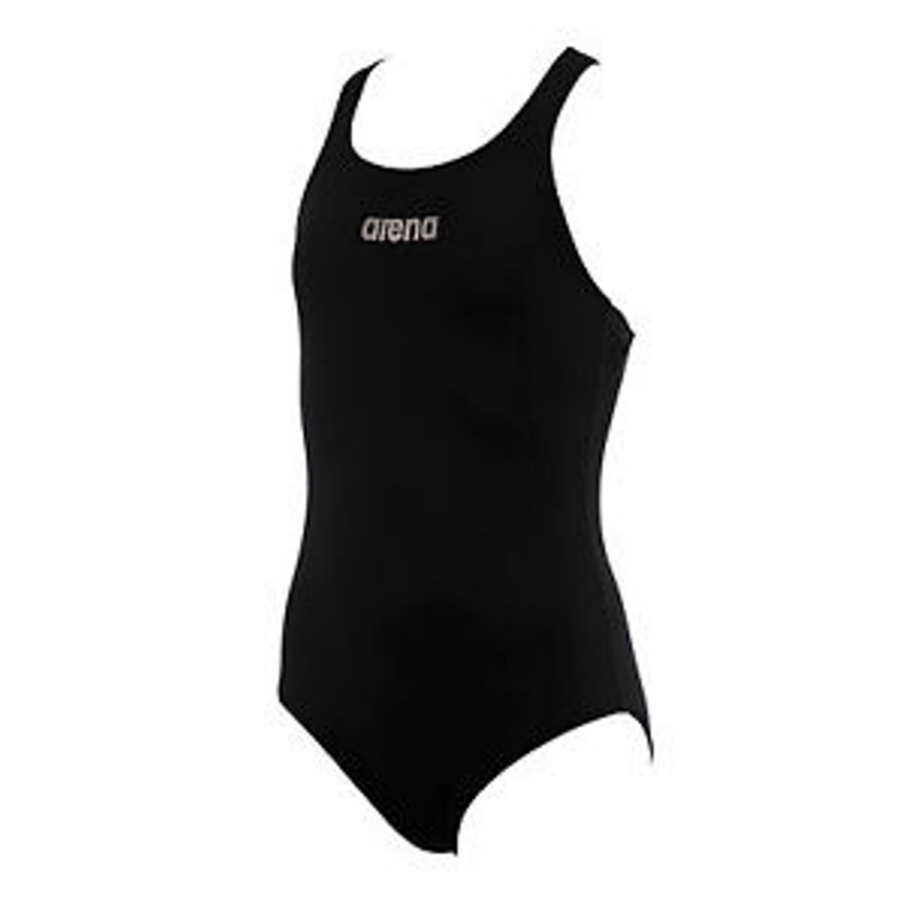 2c6c573e633 swimsuit-woman-γυναικειο-μαγιο-arena-malteks-black-metallic